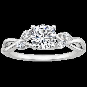 Diamond Ring Diamond District